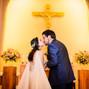 El matrimonio de Paulina y Pia Cortés 8