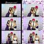 El matrimonio de Claudia Vidal Gonzalez y JamBox 1