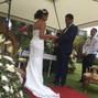 El matrimonio de Fabio y Centro de Eventos Los Castaños 15