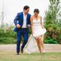 El matrimonio de Fabio y Centro de Eventos Los Castaños 16