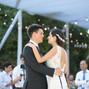 El matrimonio de Macarena Martínez y Eventos Trebulco 12