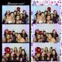 El matrimonio de Claudia Vidal Gonzalez y JamBox 5