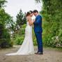 El matrimonio de Fabio y Centro de Eventos Los Castaños 17
