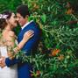 El matrimonio de Fabio y Centro de Eventos Los Castaños 18