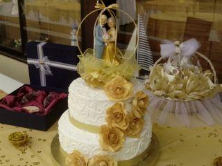 My Cake 2