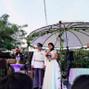 El matrimonio de Catalina Soto y Varos Productora 13