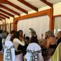El matrimonio de Fabio y Centro de Eventos Los Castaños 23