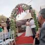 El matrimonio de Catalina Soto y Varos Productora 16