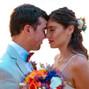 El matrimonio de Herman Ferrada Soto y Puello Conde Fotografía 8