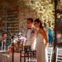El matrimonio de Herman Ferrada Soto y Puello Conde Fotografía 10