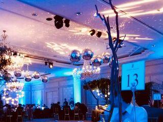 The Ritz-Carlton Santiago 5