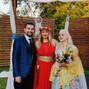 El matrimonio de Pía M. y Beltane Handfasting - Ceremonias simbólicas 87