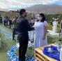 El matrimonio de Makarena C. y KS Eventos & Deleites 26