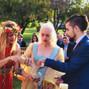 El matrimonio de Pía M. y Beltane Handfasting - Ceremonias simbólicas 88