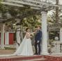 El matrimonio de Vanessa Caro Fernández y Cristian Acosta 2