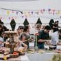 La Gourmet Eventos 11