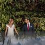 El matrimonio de Carlos R. y MAM Fotógrafo 464