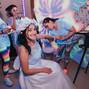 El matrimonio de Miguel ángel hidalgo monsalves y Kristy Corbett 8