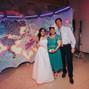 El matrimonio de Miguel ángel hidalgo monsalves y Kristy Corbett 9