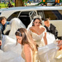 El matrimonio de Carolina Alvarez Vargas y Doña Anita 9