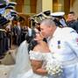 El matrimonio de Carolina Alvarez Vargas y Doña Anita 10