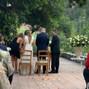 El matrimonio de Kathy Escobedo y Casona Cañaveral 10