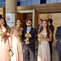 El matrimonio de Alejandra Salomo y Flor Bella 2