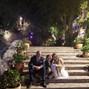 El matrimonio de Kathy Escobedo y Casona Cañaveral 11