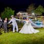 El matrimonio de Carolina Alvarez Vargas y Doña Anita 12