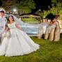 El matrimonio de Carolina Alvarez Vargas y Doña Anita 13