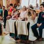 El matrimonio de Valentina T. y Diego Riquelme Fotografía 54