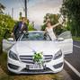 El matrimonio de Karen Aranda Contreras y Cecilia Estay 9