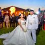 El matrimonio de Carolina Alvarez Vargas y Doña Anita 15