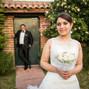 El matrimonio de Karen Aranda Contreras y Cecilia Estay 10