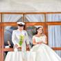 El matrimonio de Carolina Alvarez Vargas y Doña Anita 16
