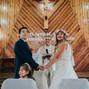 El matrimonio de Valentina T. y Diego Riquelme Fotografía 57