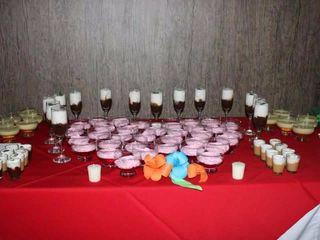 Maasias Banquetería 4