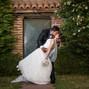 El matrimonio de Karen Aranda Contreras y Cecilia Estay 11