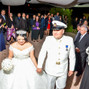 El matrimonio de Carolina Alvarez Vargas y Doña Anita 17