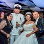 El matrimonio de Carolina Alvarez Vargas y Doña Anita 18