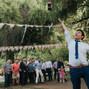 El matrimonio de Valentina T. y Diego Riquelme Fotografía 59
