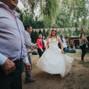 El matrimonio de Valentina T. y Diego Riquelme Fotografía 60