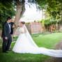 El matrimonio de Karen Aranda Contreras y Cecilia Estay 15