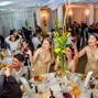 El matrimonio de Carolina Alvarez Vargas y Doña Anita 21
