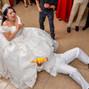 El matrimonio de Carolina Alvarez Vargas y Doña Anita 23