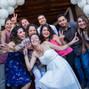 El matrimonio de Natalia Ibacache Gaete y PhilipMundy Fotografía 6