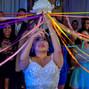 El matrimonio de Carolina Alvarez Vargas y Doña Anita 24