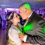 El matrimonio de Carolina Alvarez Vargas y Doña Anita 27