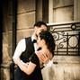 El matrimonio de Isabel Romero y ClarOscuro Photography 13