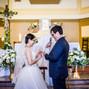 El matrimonio de Daniela Aguila Rojas y Together Photography 19